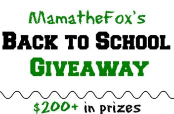 Back-To-School-Giveaway-Large