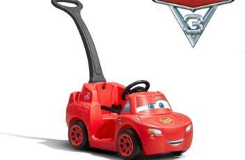 step2-disney-cars-giveaway