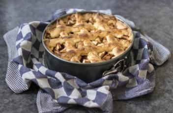 apple-pie-1754010_1920
